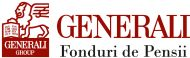 GENERALI Fond de Pensii